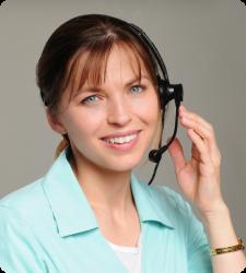 oncor customer service